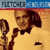 Ken Burns Jazz-Fletcher Henderson Songs