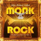 Monk Rock Songs