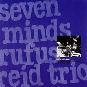 Seven Minds Songs