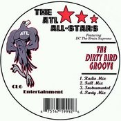 The Dirty Bird Groove (Instrumental) Song