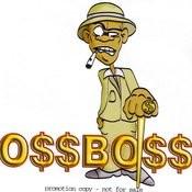 Boss Riddim Songs