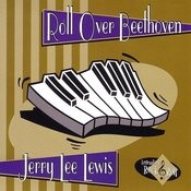 Roll Over Beethoven (Columbia River) Songs