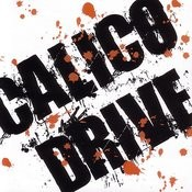 Calico Drive Songs