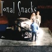 Tonal Snacks Songs