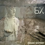 Dead Winter Songs
