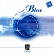 Blue Music Of The Rivers Pt Ravi Shankar Songs