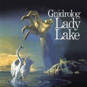 Lady Lake Songs