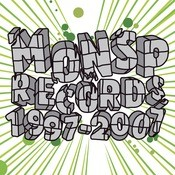 Monsp Records 10v - 1997-2007 Songs