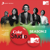 Coke Studio @ MTV Season 2: Episode 3 Songs