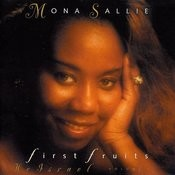 Mona Sallie: First Fruits He Israel Songs