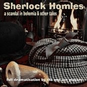 Sherlock Holmes: A Scandal In Bohemia & Other Tales Songs
