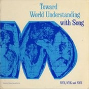 Toward World Understanding With Song Songs