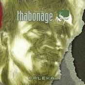 Baleka Songs