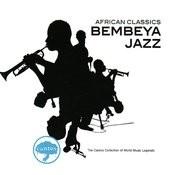 African Classics: BemBeya Jazz National Songs