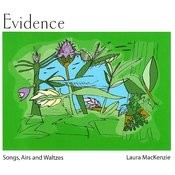 Evidence Songs
