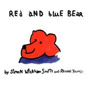 Red And Blue Bear Songs
