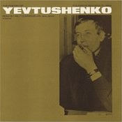 The Poetry Of Yevtushenko: Vol.2 Songs