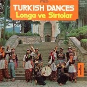 Turkish Dances Songs