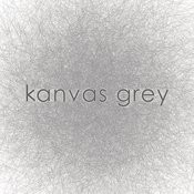 Kanvas Grey Songs