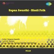 Sapna Awasthi Banno Songs
