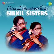 Sikkil Sisters (neela And Kunjumani) Songs