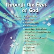 Through The Eyes Of God Songs