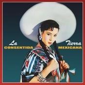 Tierra Mexicana Songs
