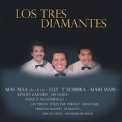 Los Tres Diamantes Songs