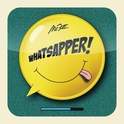 Whatsapper Songs