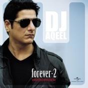 Forever - 2 Songs