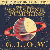 Vitamin String Quartet Performs Smashing Pumpkin's G.L.O.W. Songs
