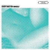 Nick Andre & E Da Boss Present: Every Man for Himself Songs