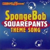 Spongebob Squarepants Theme Song Songs