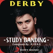 Study Banding Songs
