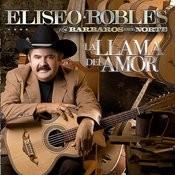 La Llama Del Amor Songs