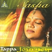 Tappa Journey Songs