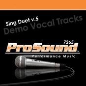 Sing Duet v.5 Songs