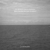 Montsalvatge / Brouwer: De Barcelona A L'Havana Songs