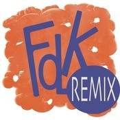 Folk Remix Songs