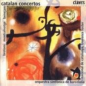 Catalan Concertos Songs