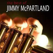 The Best of Jimmy McPartland Songs