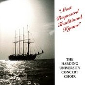 Most Requested Traditional Hymns Songs