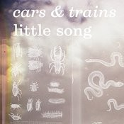 Little Song Songs