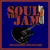 Hollywood Boulevard Songs