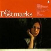 The Postmarks Songs