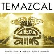 Temazcal Songs