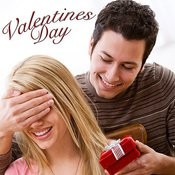 Valentine's Day (Re-Recorded Versions) Songs