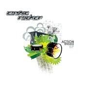 Action Breaks EP Songs