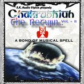 Chakrabhiuh Songs