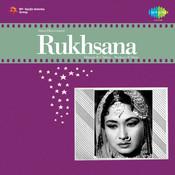 Rukhsana Songs